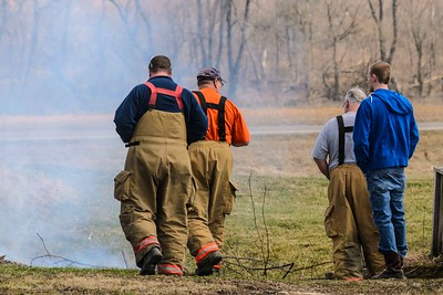 03-30-15 Conesville FD Burn Ban