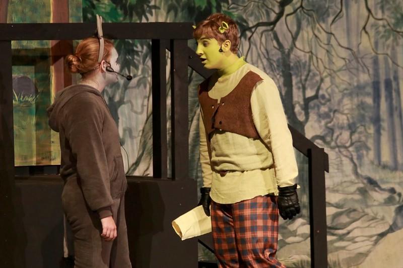 Shrek Jr - 577.jpg