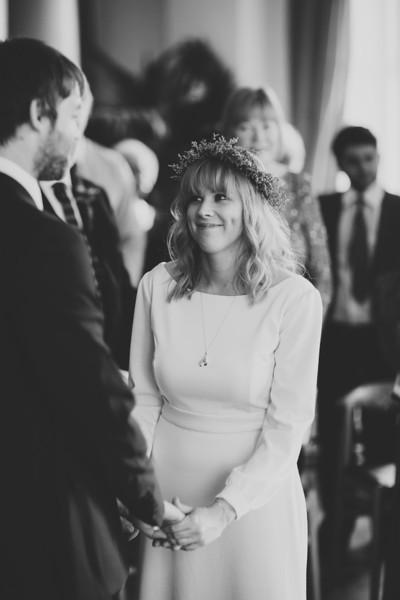 041-H&A-Wedding.jpg