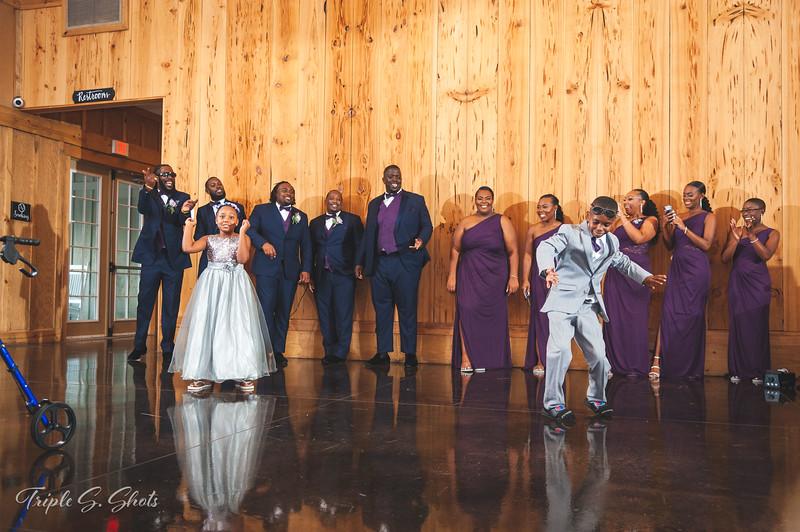 Shepard Wedding Photos-611.JPG
