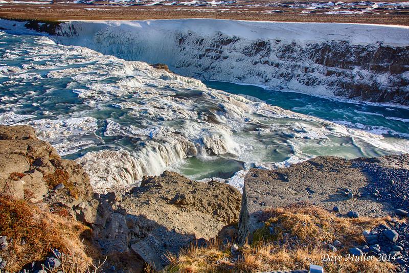 Iceland in Winter MKIII-20140223-0039_HDR.jpg