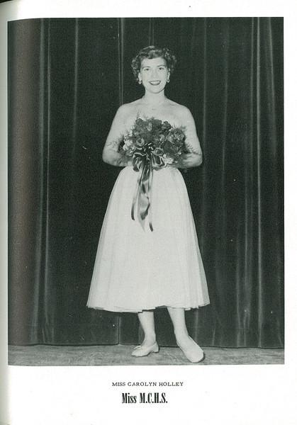 1952-0042.jpg