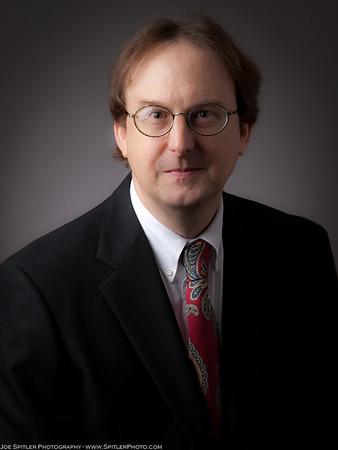 Eric Markowicz