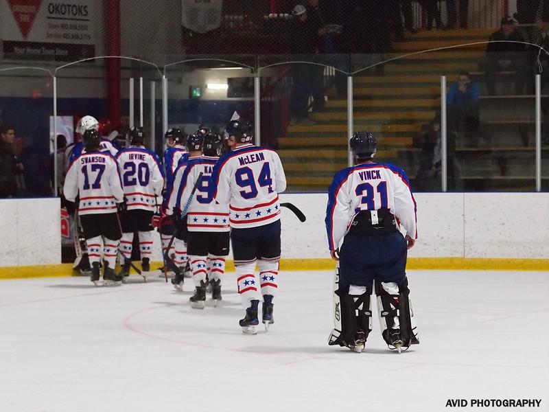 Heritage Junior Hockey League All Star Game 2018 (190).jpg