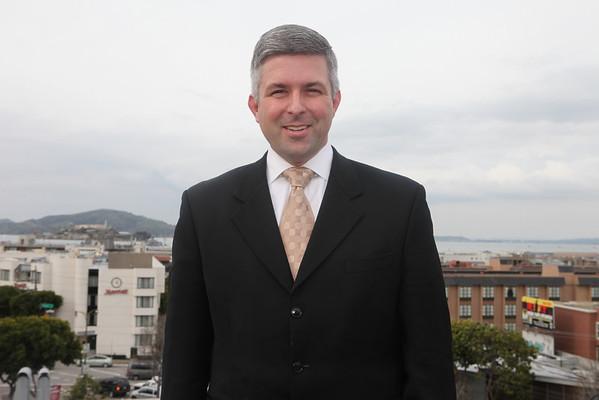 2010-03-05 - Matt McCallum