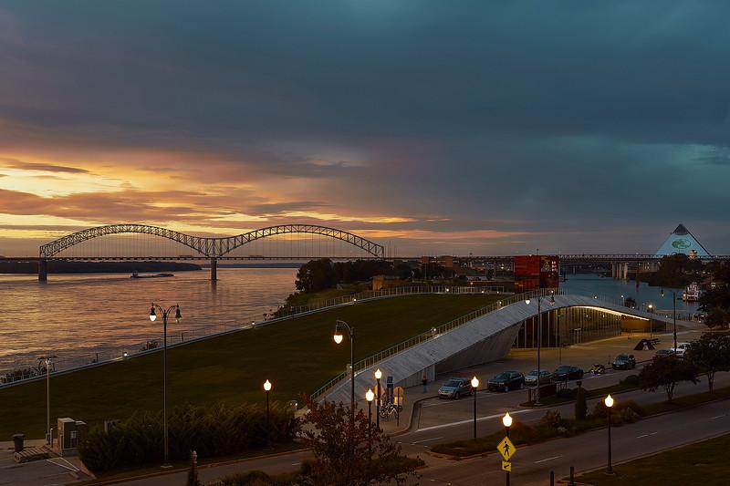 Memphis - Charles Nardi 66.jpg