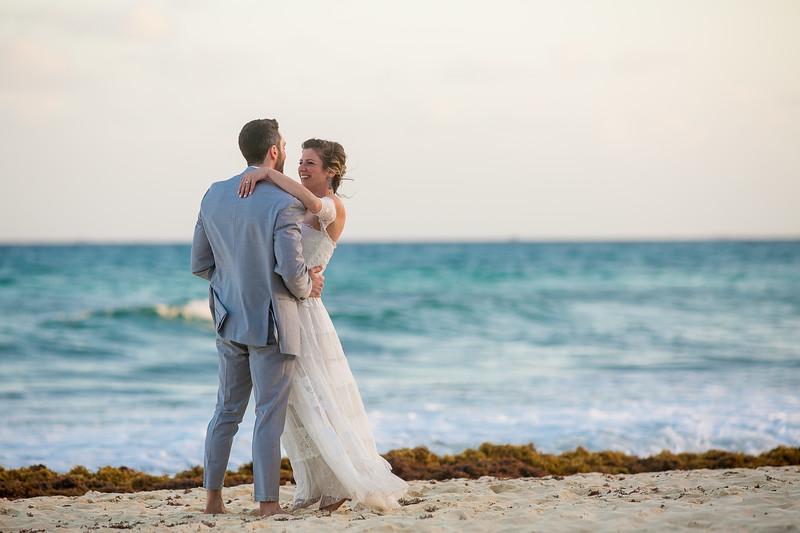 #LeRevewedding-367.jpg