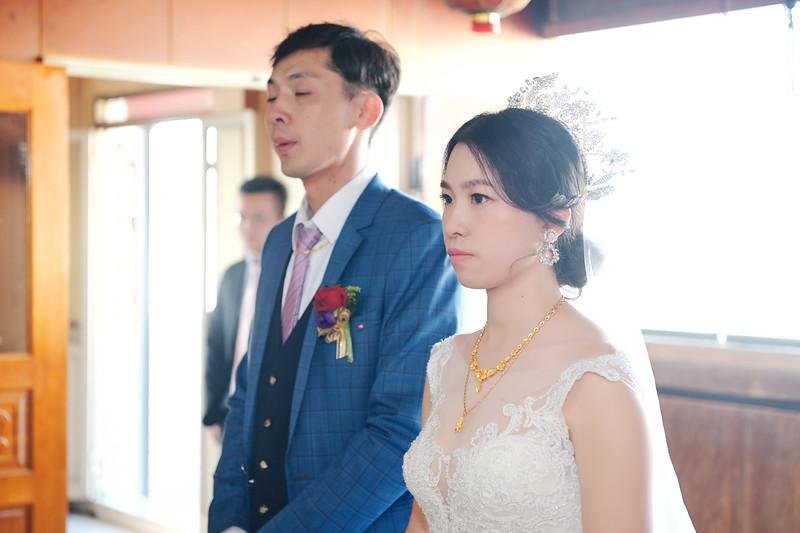 20190202-嘉偉&玉滿婚禮紀錄_288.jpg