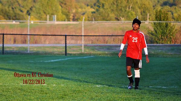 082213 Dwij Soccer