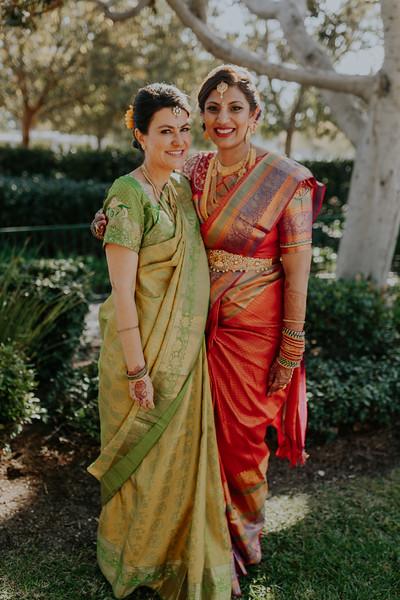 Swapna and Atul-227.jpg