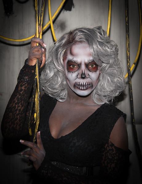 HalloweenFacePainting-0204.jpg