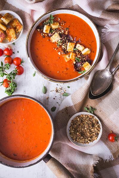 soupe tomate poivron 1.jpg