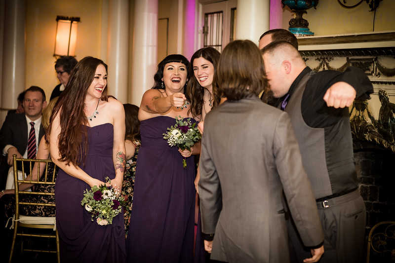 Heiser Wedding-275.jpg