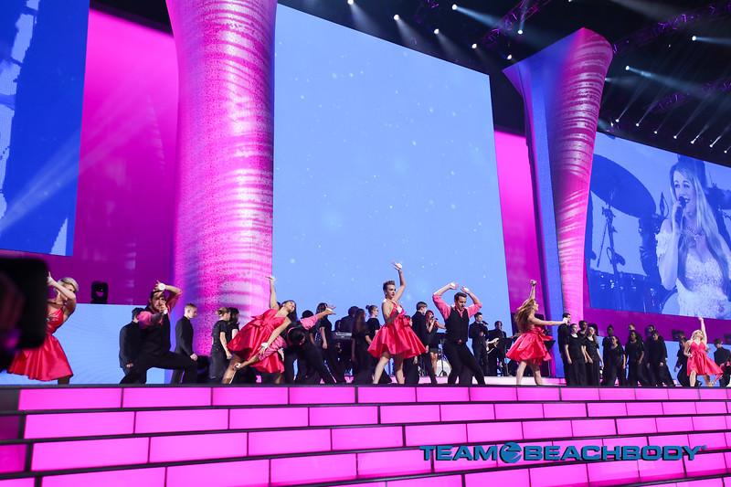 062318 Celebration! 5268 CD.jpg