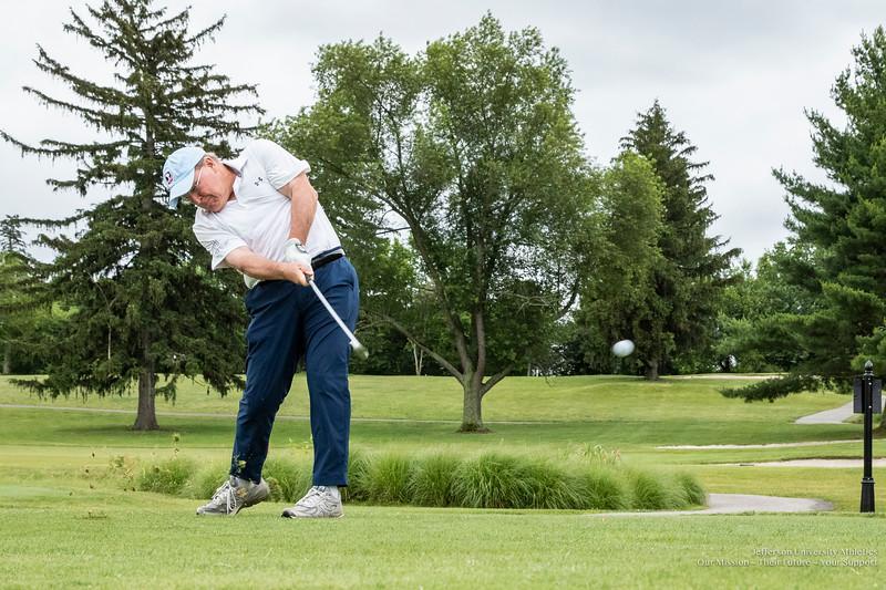 Robert_C_Lockyer_Golf_Invitational_06-13-2019-14.jpg