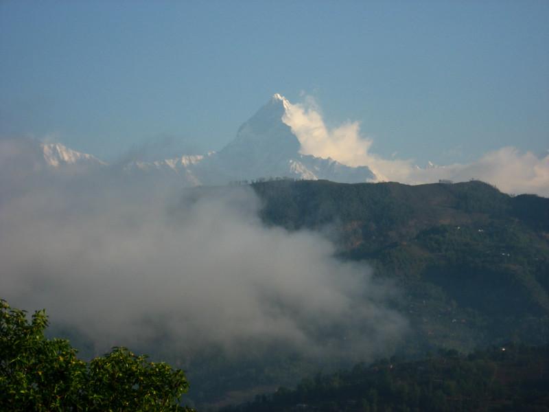 trekking-nepal-30.jpg