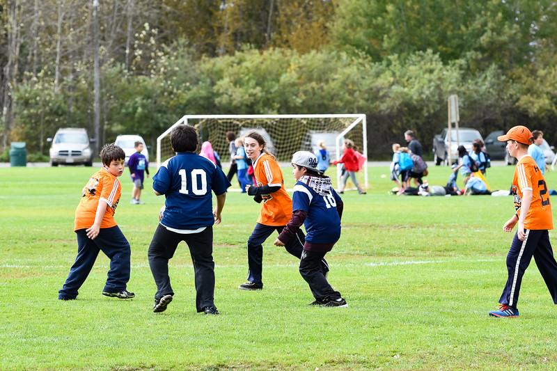 Westmount Soccer-104.jpg