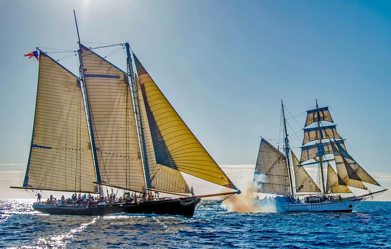 Tall Ships-26.jpg