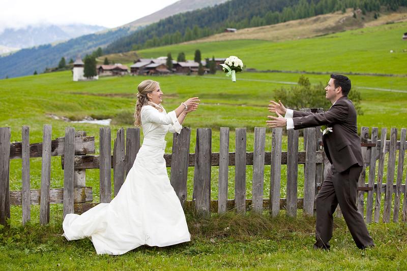 dreampix-Hochzeitsfotograf-Graubuenden-Berge.jpg