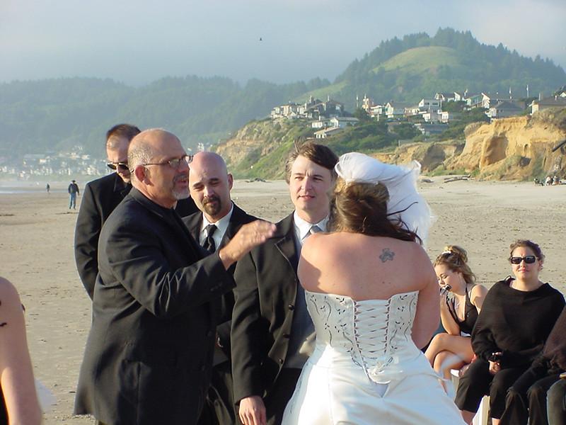Mike and Jen Wedding (62).JPG