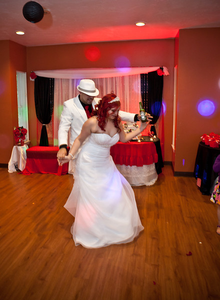 Lisette & Edwin Wedding 2013-361.jpg