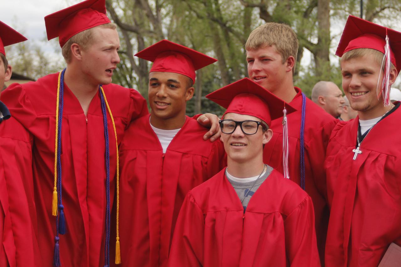 Class of 2013 Graduation (436)