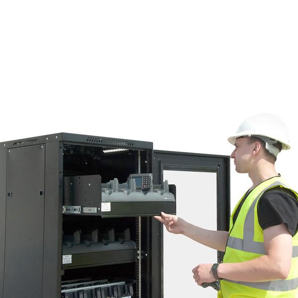 multibay charging cabinet 5 (100).jpg