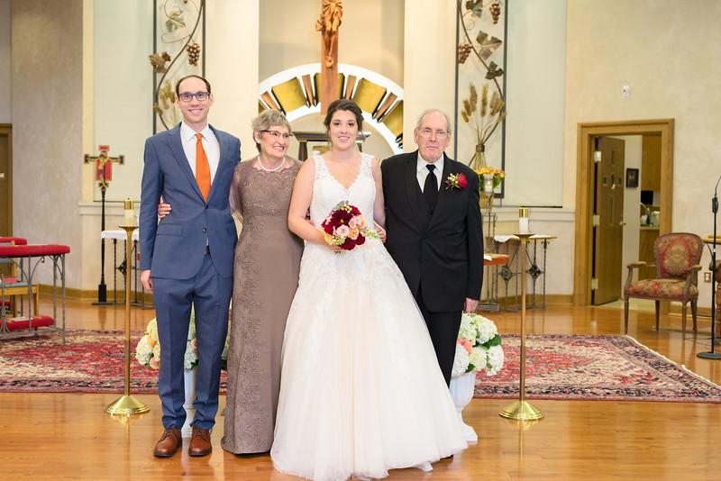 0688-Trybus-Wedding.jpg