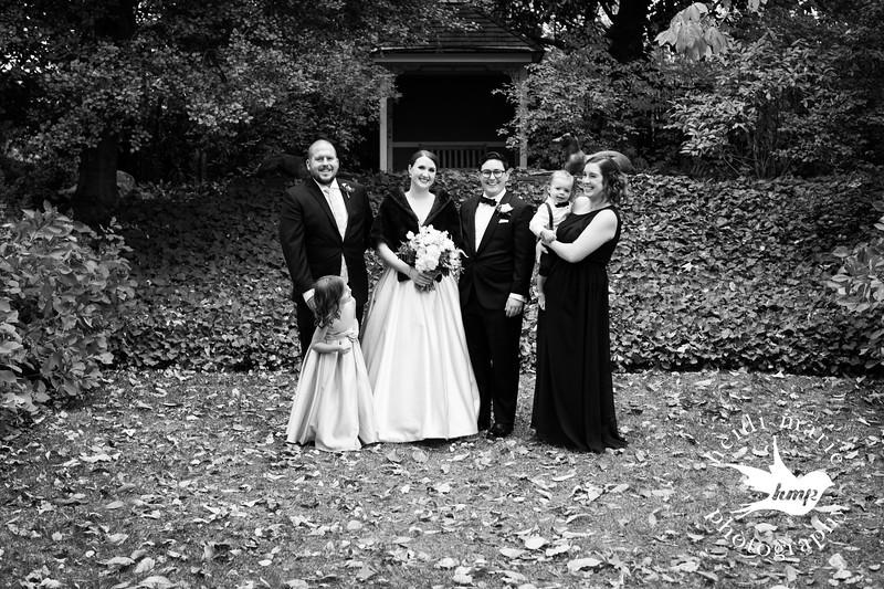 H&B_Wedding-244.jpg