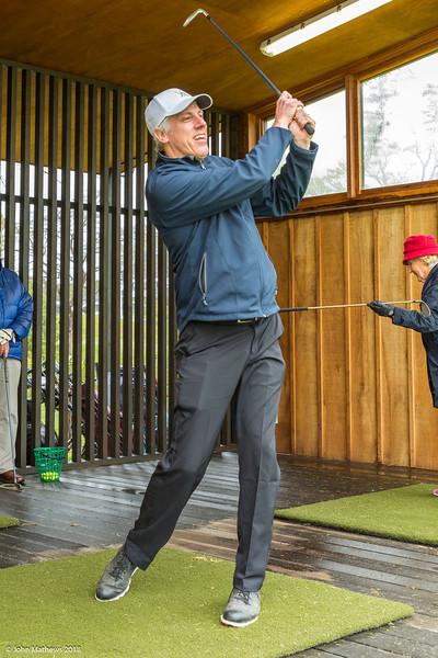 20181001 Charlie playing golf at RWGC _JM_5419.jpg