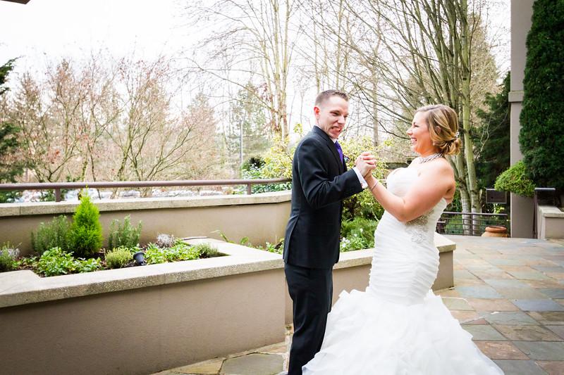 ALoraePhotography_Brandon+Rachel_Wedding_20170128_227.jpg