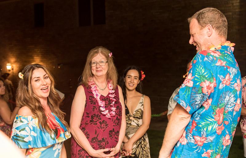 Aloha Birthday Party Cesar LumoBox-226.jpg