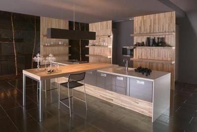 mobalpa-omega-havana-kitchen-thumb.jpg