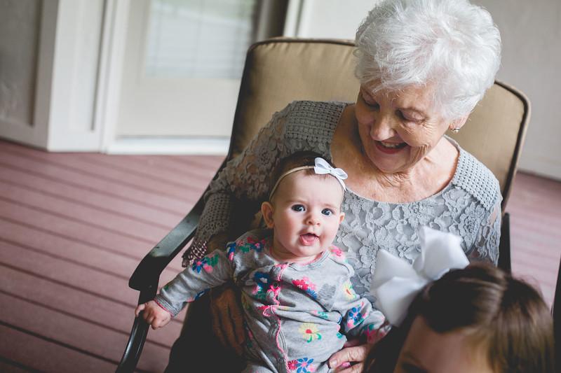 2018-10-06 Granny and Papas-67.jpg
