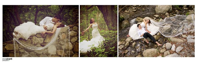 collage_estanzuela_04.jpg