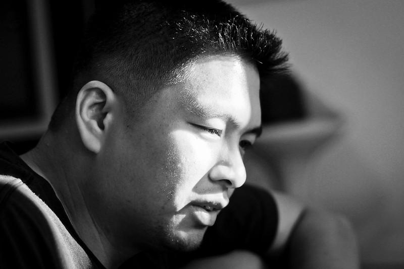 08/15/2012 - Sun Pao