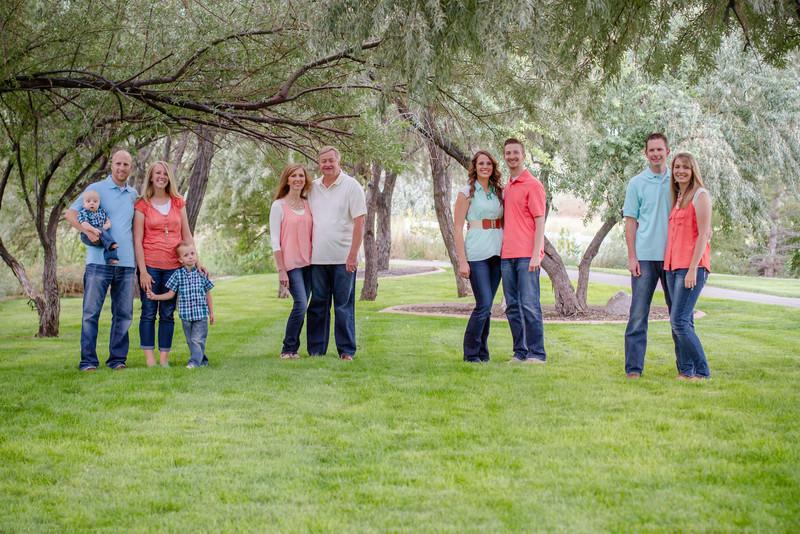 Utah Portrait Photographer-0321.jpg