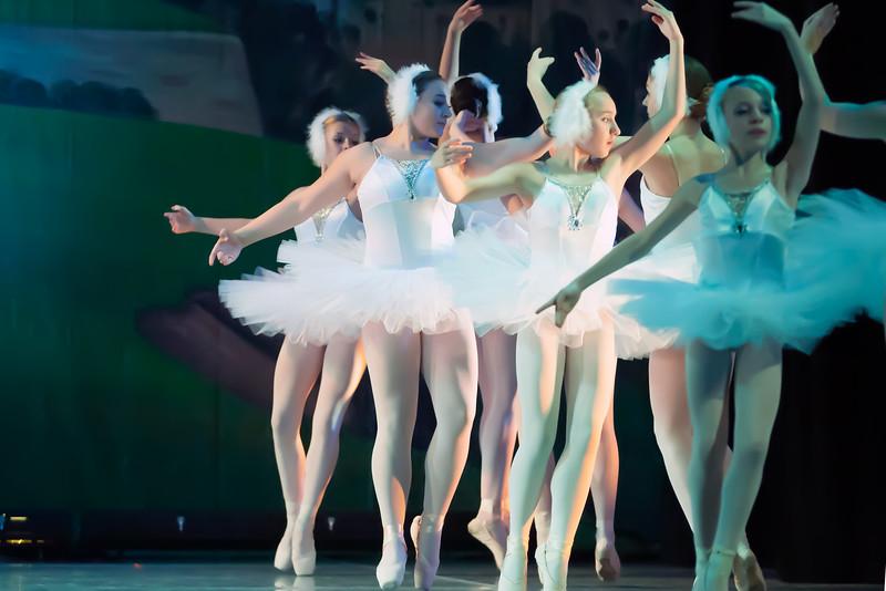 livie_dance_052116_024.jpg
