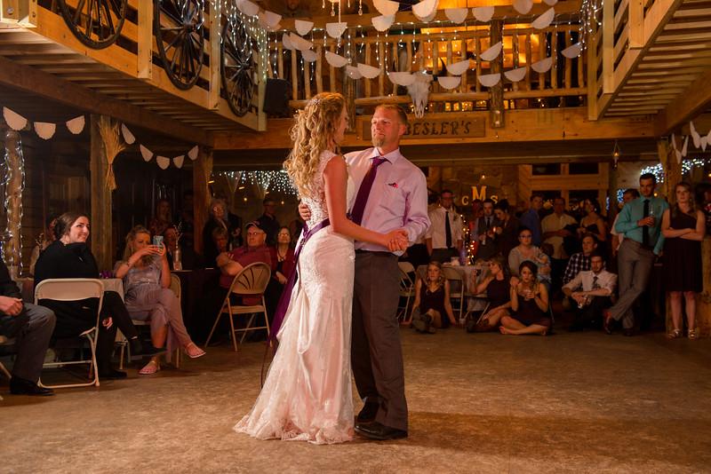 2017-05-19 - Weddings - Sara and Cale 3175.jpg