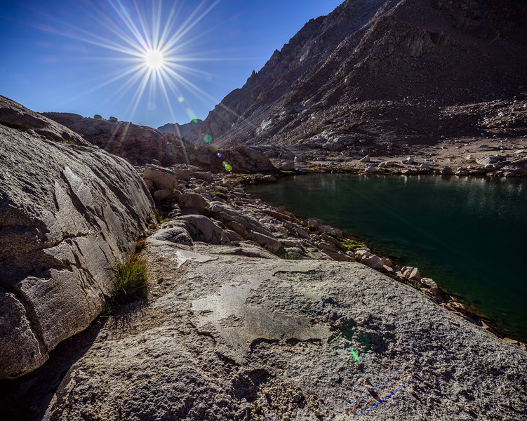 132-mt-whitney-astro-landscape-star-trail-adventure-backpacking.jpg