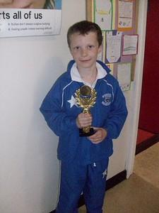 Sport's Awards
