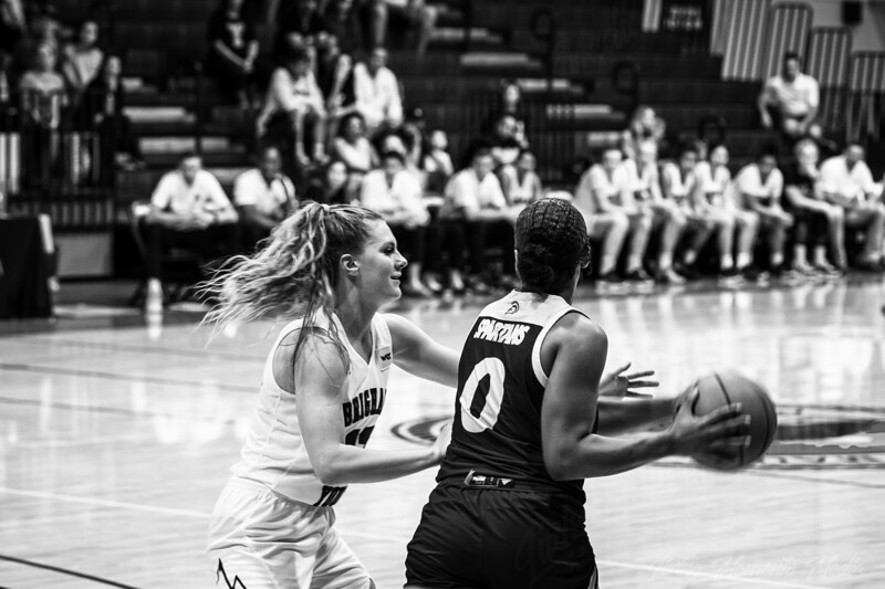Basketball Maui - Maui Classic Tournament 2019 101.jpg