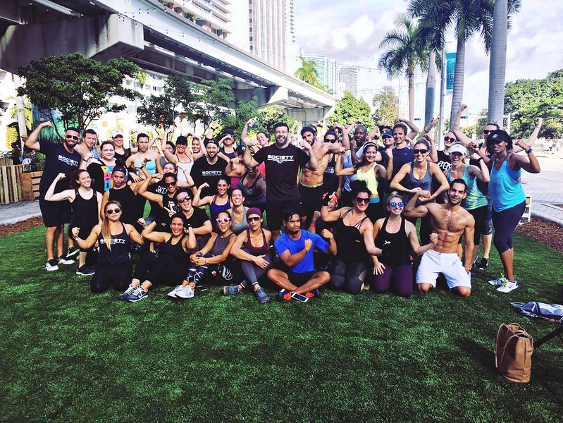 2017.01.07 - Biscayne Sweat Circuit - Workout by lululemon athletica.jpg