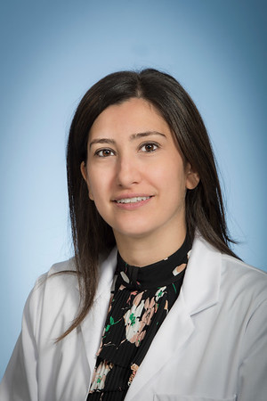 35000 Lubna Mehyar MD October 2018