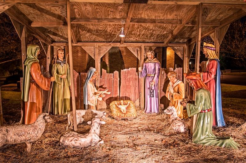 Saint John Bosco Holidays 2015-4.jpg