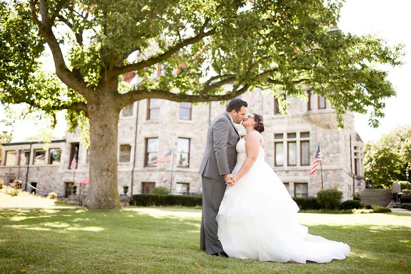 Marissa & Kyle Wedding (065).jpg