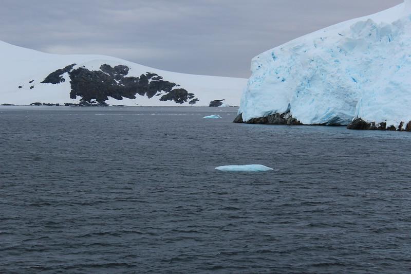 Antarctica 143.JPG