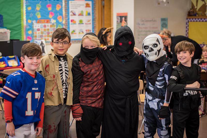 Room 155 Halloween Party Fall 2019-4.jpg