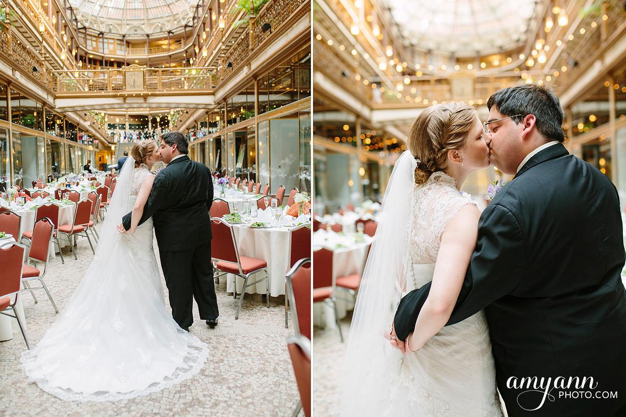 jenjohn_weddingblog048