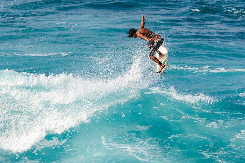 Hookipa Surfing-62391.jpg